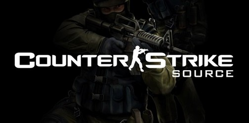 Counter Strike: Source - Low Spec Gaming
