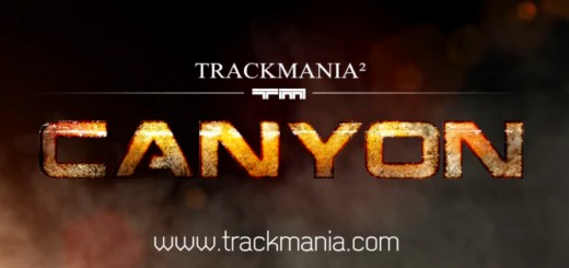 trackmania-2-canyon-logo